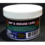Rat and Mouse Lure