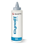 Cynoff Insecticide Dust