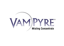 VamPyre Misting Concentrate
