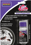 Cyper Eight Insecticide