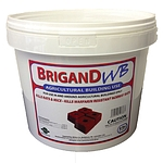 Brigand Wb 8lb/pl - Puerto Rico only
