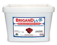 Brigand WB 18lb/pl Puerto Rico only