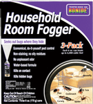 Household Room Fogger