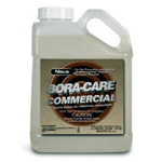 BORA-CARE COMMERCIAL Glycol Borate 40% Termiticide Concentrate