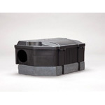 Aegis-RP Anchor Rodent Bait Station