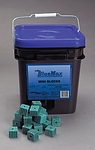 Generation BlueMax Mini Blocks - 16 lb Pail