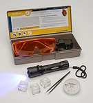 Bedbug Detection Kit