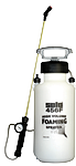 Solo-456F 2 Gal Professional Foaming Sprayer
