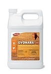 Cyonara Pour-on Topical