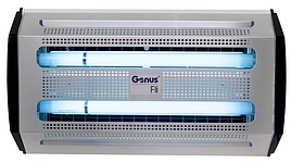 Genus Fli Sleeved 2X15 Watt
