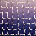 Bird Net 2000 Inc. ® - Heavy Duty Bird Netting