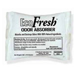 Ecofresh Odor Absorber