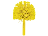 "COB WEB DUSTER HEAD - 6"" MINI"
