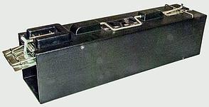 PIT803261 CB3562EF 5056 B42F DDBA8827A15AE934