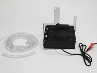 Advance2 and Force Condensate Pump Kit
