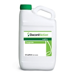 Daconil Action Fungicide