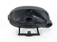 Atrix Hepa Backpack Vacuum Top Lid