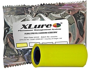 XLure 16 week pheromone dispensers for IMM + CB