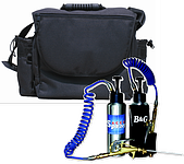 B&G IPM Kit with AccuSpray Professional B&G IPM Kit with AccuSpray Professional 45000132