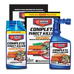 Complete Insect Killer Concentrate