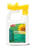 Cyonara Lawn & Garden Ready-To-Spray