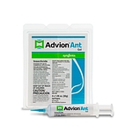 Advion Ant Gel Bait