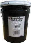 Bird-B-gone Bird Off Gel