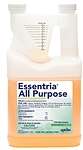 Essentria All Purpose Insecticide Concentrate