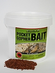 Kaput-D Pocket Gopher Bait 5lb