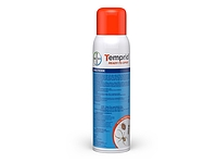 Temprid Ready-to-Spray Insecticide