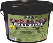 CAT REPELLENT PRO 8-lb Pail