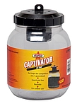 Captivator Fly Trap 12/cs
