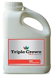 Triple Crown T&o