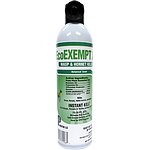 EcoExempt Jet Wasp & Hornet Spray
