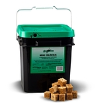 Generation Mini Blocks 20g - 16 lb Pail