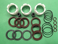 43-530-325 P530 Pump Packing Rebuild Kit