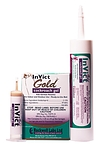 Invict Ab Insect Paste