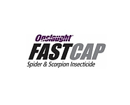 Onslaught Fastcap 30gl Dr