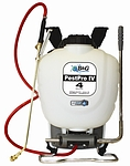 PestPro IV Backpack Sprayer
