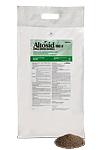 Altosid SBG II Single Brood Granule 40lb Bg