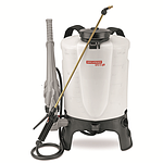 Backpack Sprayer RPD 15