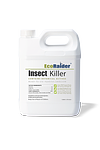 EcoRaider Insect Killer RTU 1 Gallon