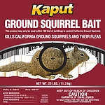 Kaput Ground Sqrl Bait