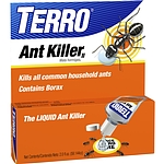 TERRO Liquid Ant Kill Ii T200-12