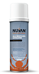 NUVAN DS Aerosol 12x17oz/cs