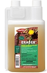 ERASER Weed & Grass Killer Concentrate