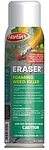 Eraser Foaming Weed Killer
