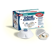 ULTRA-COMBI™ w/ STORGARD® QUICK-CHANGE™ DOME™ TRAP KIT