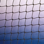 Bird Net 2000 - Heavy Duty Bird Netting