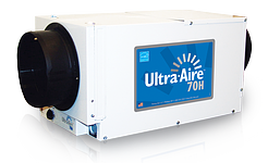 Ultra-Aire 70H
